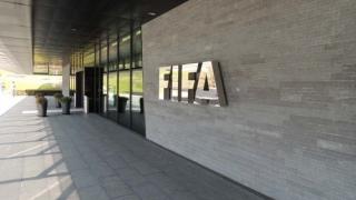FIFA a numit un auditor din Slovenia pentru a-i monitoriza finanţele