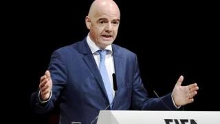 FIFA va oficializa arbitrajul video pentru Cupa Mondială din Rusia
