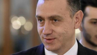 """""""Guvernul Orban va declanşa creşterea facturilor la gaze şi energie electrică"""""""