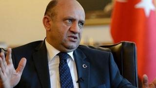 Turcia face presiuni asupra Germaniei să respingă cererile de azil ale soldaților turci din NATO