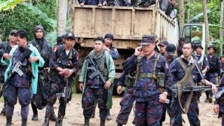 Un grup islamist din Filipine a răpit zece marinari indonezieni