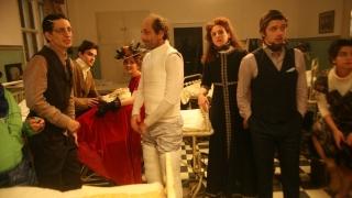 """Filmul """"Inimi cicatrizate"""", de Radu Jude, la """"Zilele Filmului Francofon"""" de la Budapesta"""