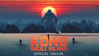 Un serial Tv despre legendarul King Kong va ajunge pe micile ecrane