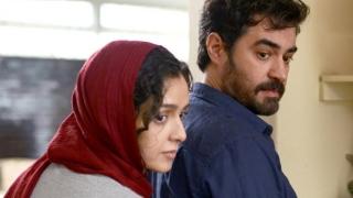 """""""The Salesman"""" al regizorului Asghar Farhadi, propunerea pentru cel mai bun film străin la Oscar"""