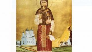 Activități liturgice și umanitare, la Constanța!