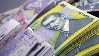 Finanţele se pregătesc să împrumute încă 4 miliarde de la bănci! Vezi de ce