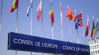 Finlanda, pregătită să preia preşedinţia Consiliului UE, după ce Iohannis a declarat că România nu e pregătită