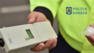 Dosare penale pentru conducere sub influența băuturilor alcoolice