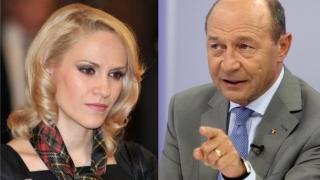 Dosarul Firea - Băsescu, clasat de procurorii Parchetului General