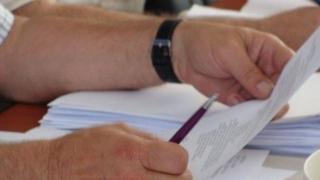 O firmă ce a livrat mâncare unor oficiali UE în România, SUSPENDATĂ de Protecția Consumatorilor