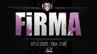 Concertul FIRMA aduce primăvara în Constanța