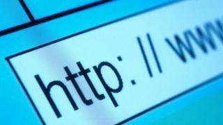 Firmelor le place Internetul, dar nu au pagină web!