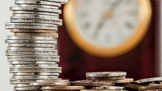 Trei din cinci firme n-ar lua credit, indiferent de cost