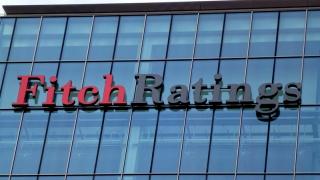 Fitch estimează că va începe să îmbunătățească ratingurile de țară