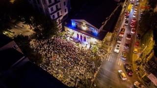 Revoluţia culturală continuă la Constanţa! FITIC 2.0 se încălzeşte în culise