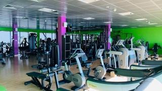 Petiție pentru redeschiderea sălilor de fitness, aerobic, culturism, crossfit