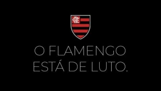 Tragedie în fotbalul brazilian