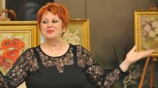 Tradiționalul Concert de Crăciun al clasei de canto Florența Marinescu