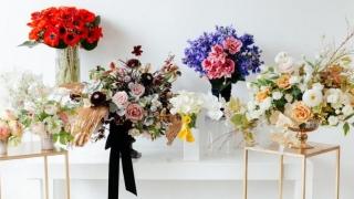 Tu stii ce semnificatie au florile pe care le primesti in dar?