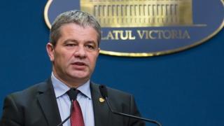 Comisia juridică a respins solicitarea DNA de începere a urmăririi penale a lui Florian Bodog