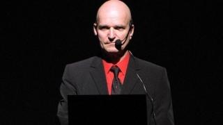 A decedat Florian Schneider, membru Kraftwerk, grup iconic de muzică electronică