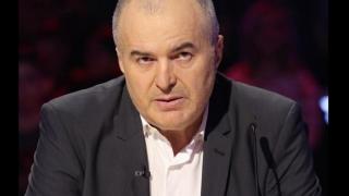 Florin Călinescu, anunț-șoc despre alegerile prezidențiale