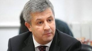 CCR dezbate conflictul juridic dintre Parlament şi ÎCCJ pe completurile specializate