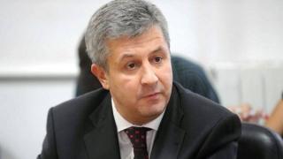 Ministrul Justiției i-a chemat luni la discuții pe șefii parchetelor