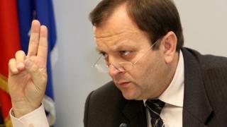 Flutur a cerut premierilor României și Poloniei autostradă de la Varșovia la București