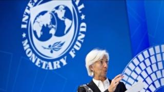FMI avertizează Europa să se pregătească urgent pentru o criză economică