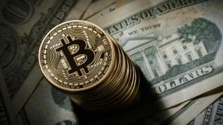 FMI laudă bitcoin-ul