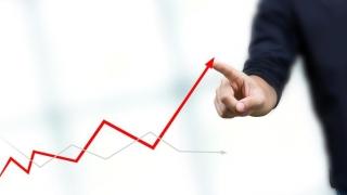 """""""România și Malta, cele mai mari creșteri ale PIB din Europa"""""""