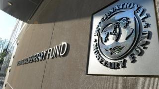 Verdictul FMI despre economia României: Avertismentul transmis de șeful misiunii