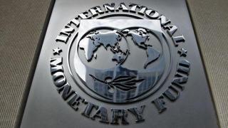 """FMI: """"Inițiativele legislative care afectează creditarea ar trebui evitate"""""""