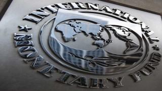 Șase, vine FMI-ul! Și e ușor pesimist