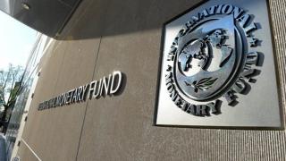 Semnal de alarmă de la FMI după modificarea Codului Fiscal