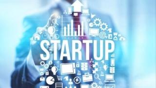 Comisioane de garantare reduse pentru creditele Start-Up Nation
