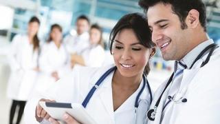FOARTE IMPORTANT! Despre angajarea viitorilor medici rezidenți!