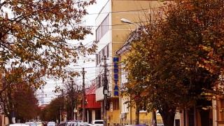 Focar de COVID-19 la o clinică medicală din Constanţa