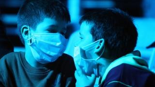 Focar de meningită virală într-o școală din Constanța?