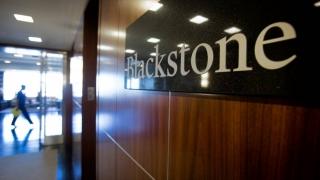 Blackstone, primul fond de investiții care renunță la Londra pentru Luxemburg