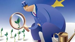 România, locul 18 în UE la absorbția de fonduri structurale