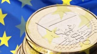 Primăria Constanța, ZERO lei atrași din fonduri europene în exercițiul financiar 2014-2020