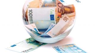 Finanțări de până la 5 milioane euro pentru IMM