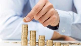 Statul subțiază fondurile pentru IMM-uri