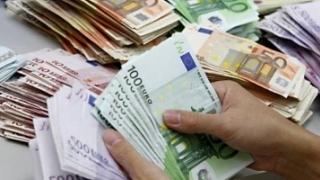 Fondurile europene l-au băgat în bucluc! Fost consilier la APIA Constanța, trimis în judecată