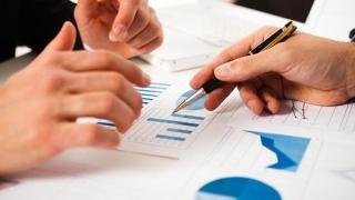 Finanțări de până la două milioane euro pentru IMM-uri