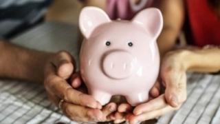 Pensia privată, într-o gaură neagră legislativă