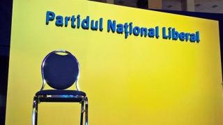 Forfotă în PNL: Liderii filialelor, chemați la centru