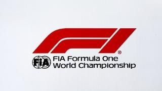 Marele Premiu de Formula 1 al Chinei a fost amânat